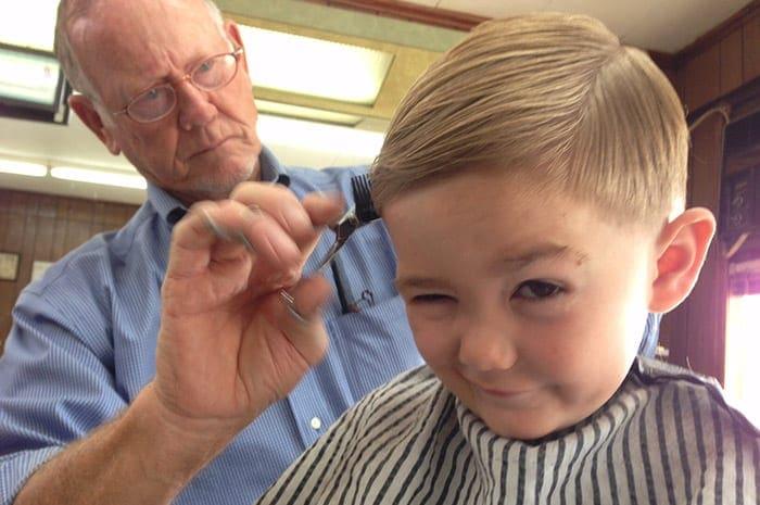 Cowpens-Barber